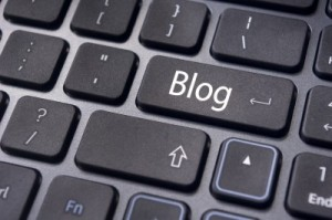 blog-management