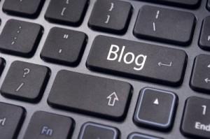blog-management