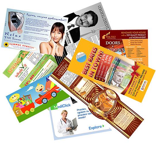 design-page-image
