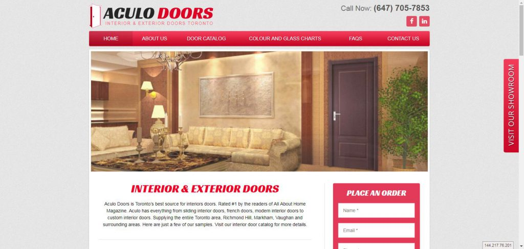 Best Home Remodeling Websites Affordable Home Design Cool Interior Design And Websites Interior